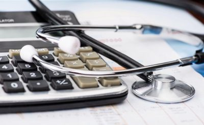 5 Tips to Select a Health Insurance Plan That is Right For You